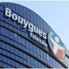 Bouygues Telecom se lance le premier dans la bataille de la 4G++