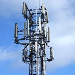 4G : Free d�passe SFR en nombre d'antennes