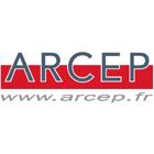 4G : l'Arcep rend une d�cision d�favorable aux MVNO