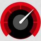 4G Monitor : Bouygues cr�e la surprise avec de meilleurs d�bits
