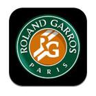 4G : Orange monte au filet à Roland-Garros