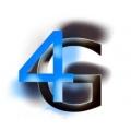 4G : rejet du référé de Free Mobile contre Bouygues
