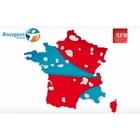 4G : SFR commence à profiter de la 4G de Bouygues Telecom