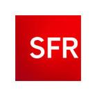 4G : SFR intègre le roaming dans ses Formules Carrées