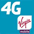 4G : Virgin Mobile signe avec Bouygues Telecom