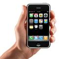5 iPhones finalement par personne