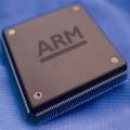 50 % des mobiles sous ARM à l'horizon 2015 ?