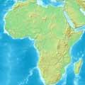 50 milliards de dollars pour aider la couverture mobile de l'Afrique