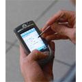 54% des mobiles d'occasion contiennent des données personnelles