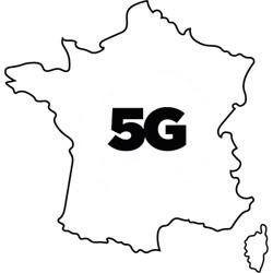 5G : l'Anses conclut à l'absence de risques pour la santé