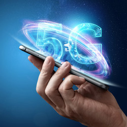 5G : l'Arcep a délivré aux opérateurs les autorisations d'utilisation de fréquences dans la bande 3,4 - 3,8 GHz