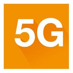 La première norme 5G NR de 3GPP est terminée