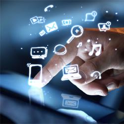 5G : Les machines connectées intelligentes joueront un rôle majeur dans notre quotidien d'ici 2030
