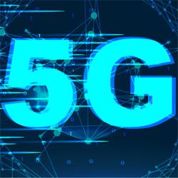 5G : Verizon et HERE veulent révolutionner les systèmes de navigation et de sécurité