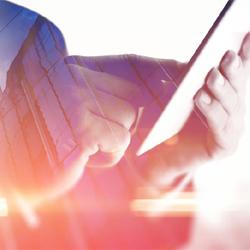 Presque 2/3 des collaborateurs mobiles font confiance à leur employeur