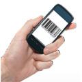 66 % des 18-34 ans achètent des cadeaux via les terminaux mobiles