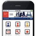 7,1 millions de mobinautes par mois sur les sites mobiles de petites annonces au cours du 2ème trimestre 2013