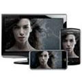 70% des utilisateurs de TV mobile regardent plus de vidéo sur leurs terminaux mobiles