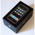 77% des téléphones vendus par Orange avec un forfait ont été des iPhone à Noël