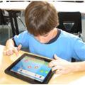 8 Français sur 10 favorables à l'équipement des élèves en tablette tactile