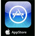 85 000 applications disponibles pour l'iPhone