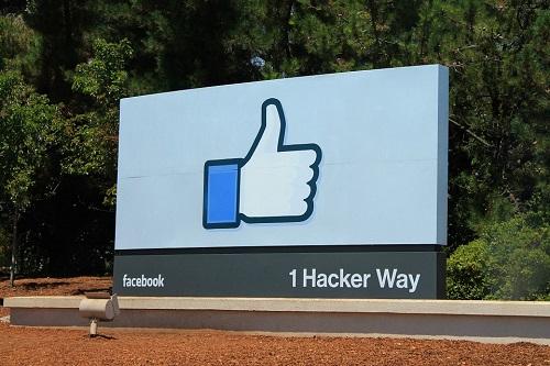 Facebook remet 9000 euros à un hacker de 10 ans