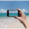 92% des français restent joignables sur leur mobile pendant leurs vacances