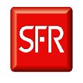 97.000 nouveaux clients au 1er semestre pour SFR