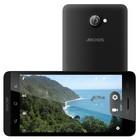 L'Archos 45 Helium 4G est disponible chez Free Mobile � 99,99 euros