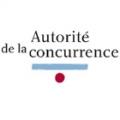 L'Autorit� de la Concurrence accepte la mutualisation des r�seaux entre SFR et Bouygues