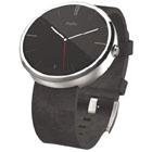La montre Moto 360 sera en vente  le 7 octobre  chez Bouygues Telecom