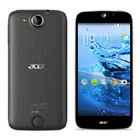 Acer annonce l'arriv�e du Liquid Jade Z