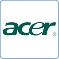 Acer lève le voile sur le smartphone Liquid Gallant Solo