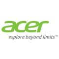 """Acer Liquid E2 : mise � jour avec fonctionnalit� """"d�placement vers carte SD"""""""