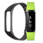 Acer Liquid Leap+ : un bracelet interchangeable et compatible multi-OS