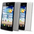 Acer Liquid Z5 Duo : un smartphone � petit prix avec un �cran 5 pouces
