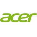 Acer se lance dans le NFC avec le Liquid Express