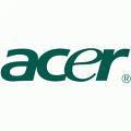 Acer se lance sur le march� des smartphones
