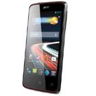 Acer : une touche de compacit� avec le Liquid Z4 duo