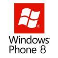 Achats in-app : Windows Phone 7.8 n'y aura pas droit