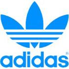 Adidas  va lancer une application pour personnaliser les baskets ZX Flux