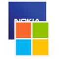 Nokia dispara�t pour laisser place � Microsoft Lumia