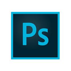 Adobe lance sur l'iPad et l'iPhone le Photoshop portable