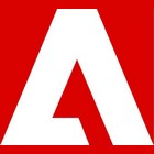 Adobe met � jour sa biblioth�que d'applications mobiles