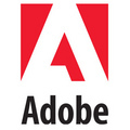 Adobe pr�sente ses applications mobiles pour Android OS