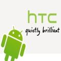 Affaire des brevets : HTC riposte avec une nouvelle plainte