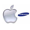 Affaire Samsung-Apple : le groupe sud-coréen reporte une bataille aux États-Unis