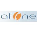Afone condamn� � verser 879 000 euros � Orange et France T�l�com