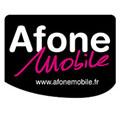 Afone Mobile propose un nouveau forfait 4H + SMS illimités avec un smartphone à 1 €