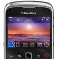 AfoneMobile reçoit la certification RIM-BlackBerry